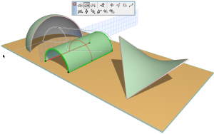 ArchiCAD 15 Shell