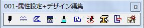 status_bar_008