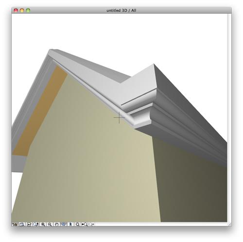Shell_gable_roof_010