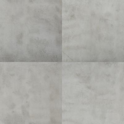 texture_011