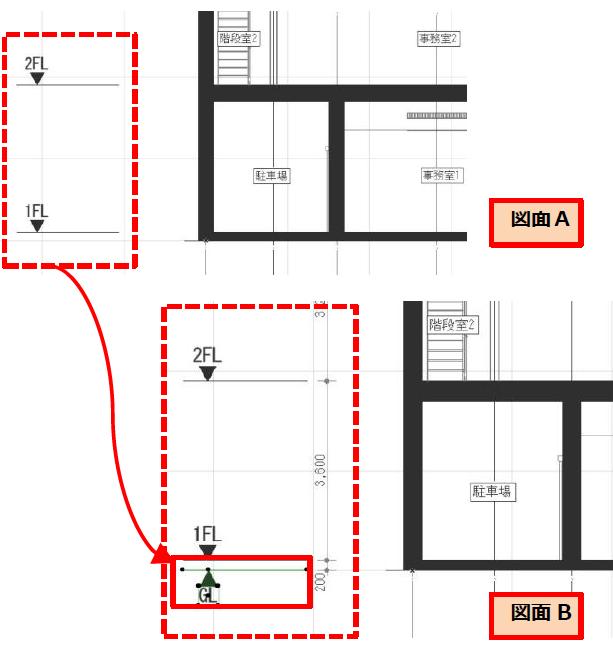 floor_height_03_2
