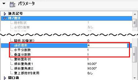 window_003