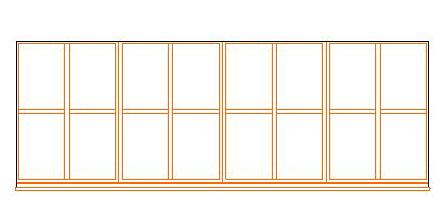 window_004