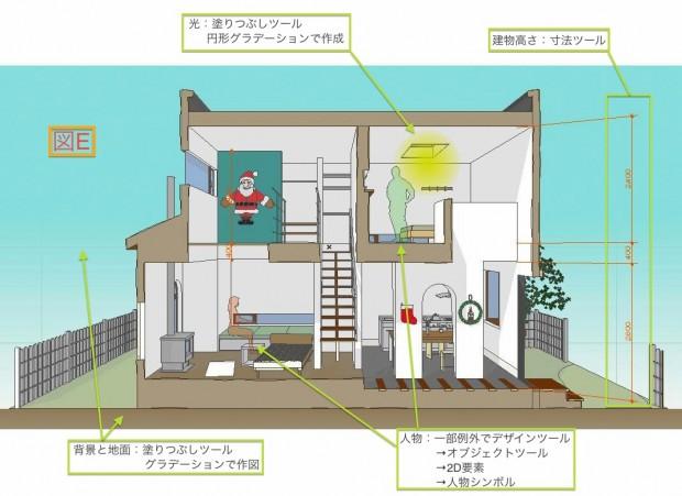 3D_document_006