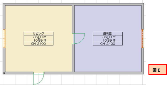 floor_zone_placement_2