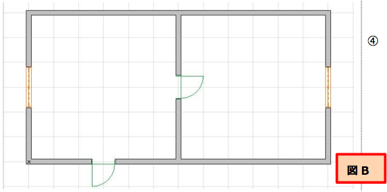 floor_zone