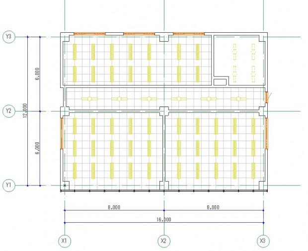 ceiling_plan