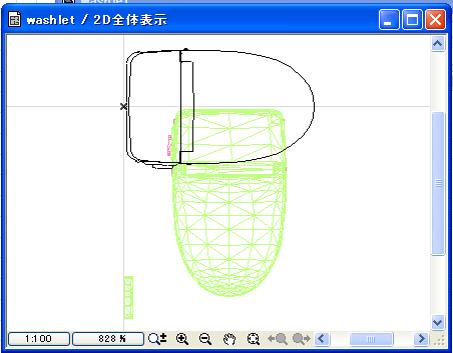 dxf_001_2D_capture