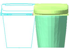 2D_3D_capture