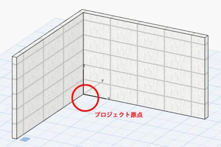 project_origin