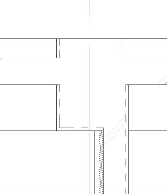 ビルディングマテリアル1