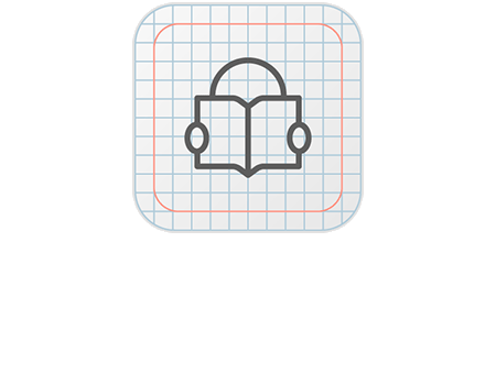 How to use ARCHICAD